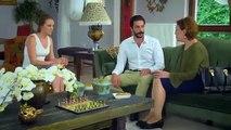 حلقة اليوم الجمعة 1416 من مسلسل سامحيني على Samhini 2M