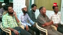 Jhoot Bolna Sirf 3 Jagah Jayez Hai By Adv. Faiz Syed