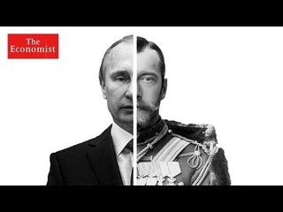 Romanov Resource | Learn About, Share and Discuss Romanov At