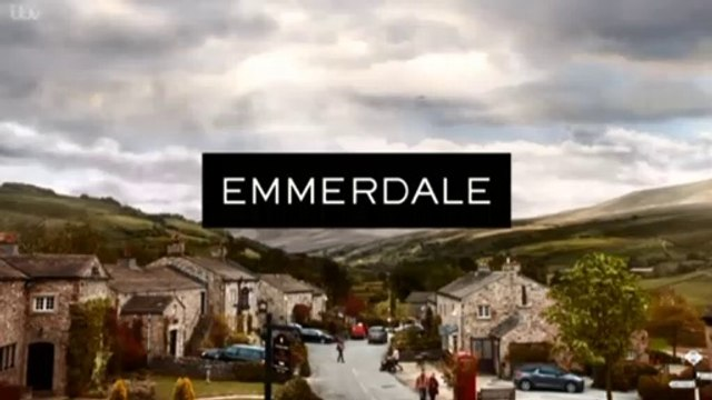 Emmerdale 19th July 2018 | Emmerdale 19 July 2018 | Emmerdale 19th July 2018 | Emmerdale 19-7-2018 | Emmerdale 19th July 2018 | Emmerdale 19-07- 2018 | Emmerdale July 19, 2018