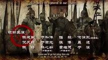 War of the Three Kingdoms Episode 36