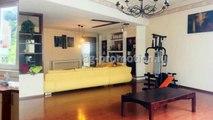 A vendre - Maison - Audun-le-Tiche - 4 pièces - 237m²