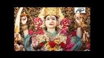 तोहरे भवन में आयिल पुजरिया    Tohre Bhavan Me Ayil    Popular Mata Bhajan 2018    Aap Ka Music
