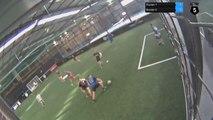 Equipe 1 Vs Equipe 2 - 17/07/18 19:44 - Loisir Limoges (LeFive) - Limoges (LeFive) Soccer Park