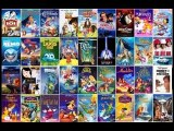 FILM The Legend of Tarzan  HD 1080 Quality