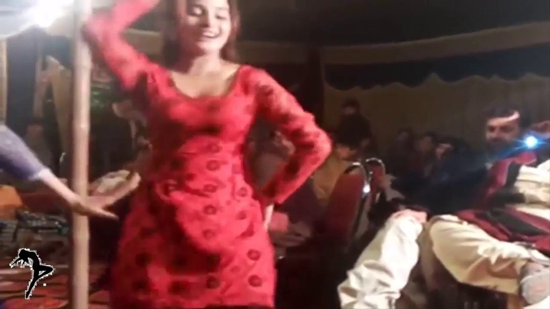 ANAM RANA VERY BEAUTIFUL DANCE AT PRIVATE PARTY,VERY BEAUTIFUL RED DRESS,AMZAING DANCE,BEAUTIFUL ANA