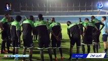 ◄ بالفيديو | تمرين الهلال - السبت 14 يوليو#صفحة_الهلال - متابعة : ايمن السني