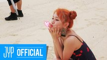 "TWICE TV ""Dance The Night Away"" EP.04"