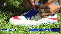 ◄ بالفيديو | تمرين الهلال - الخميس 12 يوليو#صفحة_الهلال - متابعة : ايمن السني