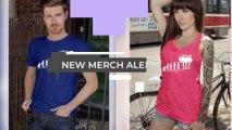 Mechanic T Shirt - Funkyshirty Shirts - Awesome Mechanic Shirt 9536 - Funny Shirts