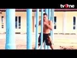 One Pride MMA Light Weight, Lugito VS Novian Hartanto