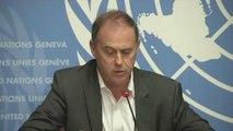 """Mali: les Nations-unies """"profondément préoccupés"""" par la montée de la violence intercommunautaire à Mopti"""