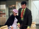 The Beverly Hillbillies - 7x06 - Granny Goes To Hooterville