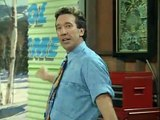 Home Improvement S01E22Uck Be A Taylor Tonight
