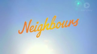 Neighbours 7888 18th July 2018 | Neighbours 7888 July 18, 2018 | Neighbours 7888 | Neighbours 18/7/2018 | Neighbours 18 July - Ep.7888 | Neighbours 18th July 2018 |