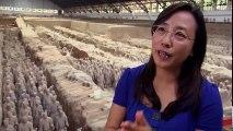 The Story of China Ancestors S01 - Ep01 Ancestors - Part 02 HD Watch