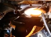 How It's Made S07 - Ep06 GlAs Cookware; Soap Bars; Steel... HD Watch