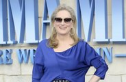 Meryl Streep pense que Cher a volé la suite de 'Mamma Mia!'