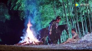 Phuong Hoang Ruc Lua Tap 4 Thuyet Minh Phim Trung