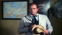 Kolchak The Night Stalker S01 - Ep17 Legacy of tror - Part 02 HD Watch