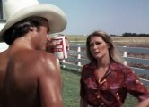 Dallas S05 - Ep10 Starting Over HD Watch