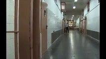 La presó Model de Barcelona tanca després de 113 anys. Ho explica l'Informatiu de TVE.