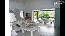 BAISSE DE PRIXbo belle maison 3 ch piscine jardinVentesPrix, Infos et contact en cliquant sur >> cypho.ma/bo-belle-maison-3-ch-piscine-jardin-vhi