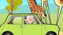 Mr Bean Cartoon 2018 -  Episode Compilation 18 | Funny Cartoon for Kids | Best Cartoon | Cartoon Movie | Animation 2018 Cartoons