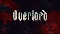 Overlord - Bande-annonce VO