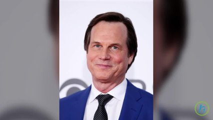 Celebrity Health: Actor Bill Paxton Dies From Fatal Stroke Following Heart Surgery