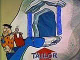 The Flintstones S02E32  Take Me Out To The Ball Game