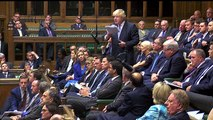Boris Johnson: It is not too late to save Brexit