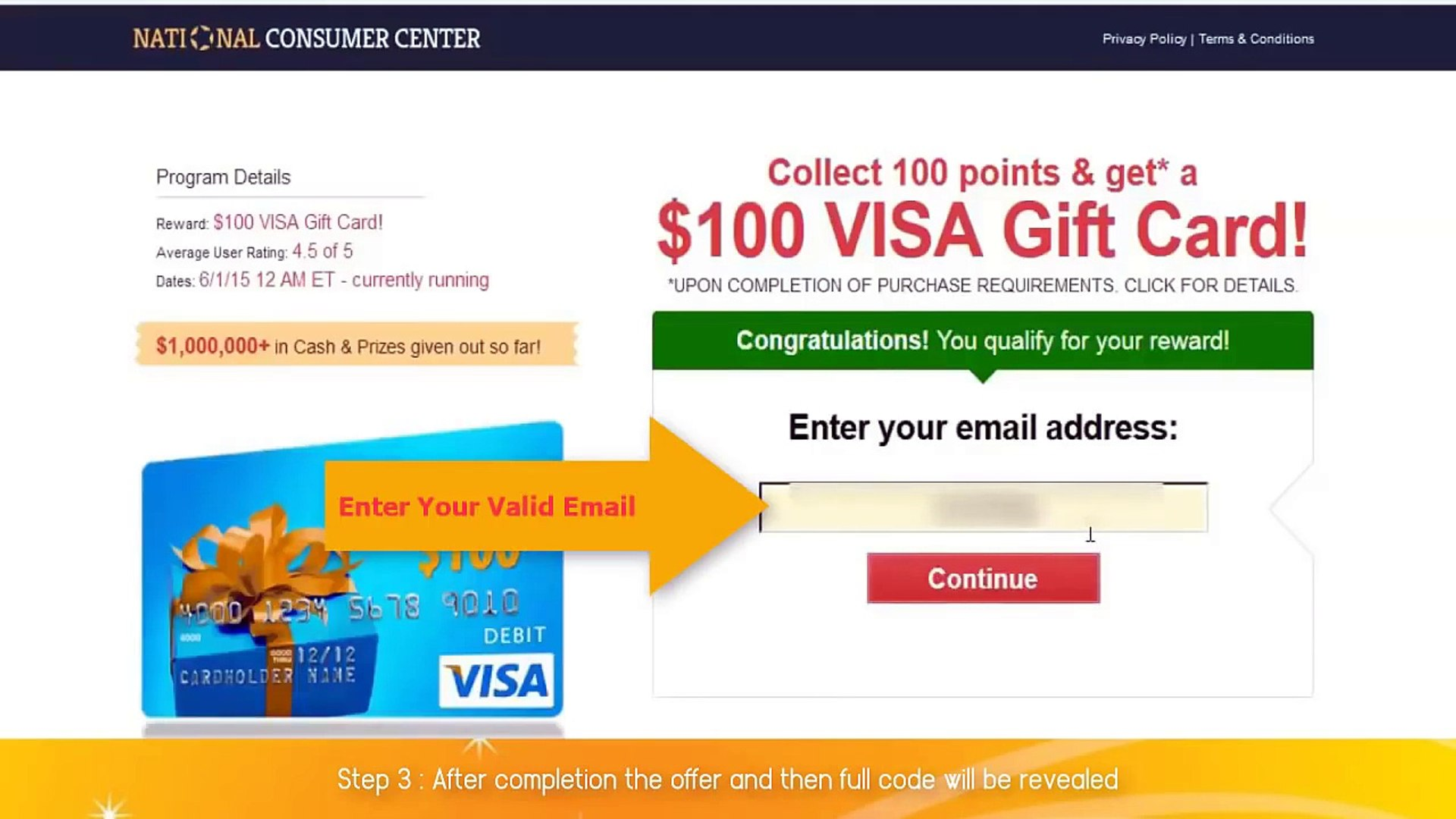 How To Get Free Amazon Codes & Amazon Free Gift Card Codes