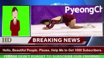 Skater Mirai Nagasu Falls During Her 2nd Try at the Triple Axel, a Week After Making History