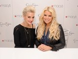 Jessica Simpson is 'Shocked' Sister Ashlee is Returning to Reality TV