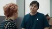 Samsung se burla de la velocidad de descarga del iPhone X en un anuncio