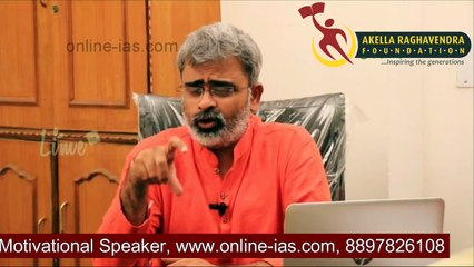 Telugu Literature Resource | Learn About, Share and Discuss