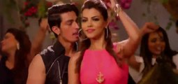 Let's Party YO ,  Official Music Video ,  Asif, Sunny & Rihan ,  Deb Bhaumik