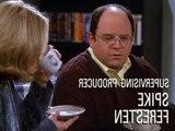 Seinfeld S09E14 - The Strongbox