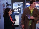 Seinfeld S08E12 - The Comeback