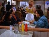 Seinfeld S05E22 - The Opposite