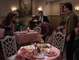 Seinfeld S02E03 - The Busboy
