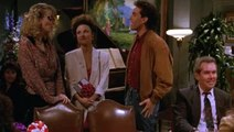 Seinfeld S01E02 - The Stake Out