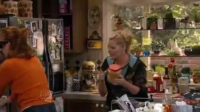 Reba S05 E18 The Blonde Leading The Blind