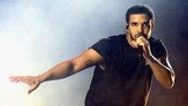 Drake Memes Hit Twitter as Kawhi Leonard Traded to Toronto Raptors | Billboard News