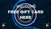 How to Redeem a Rixty Gift Card - video dailymotion