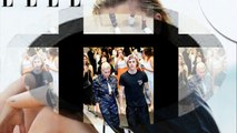 Hailey Baldwin wants to married Justin Bieber now, Justin Bieber thought?