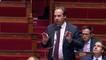 """Constitution : les députés suppriment le """"verrou des 120 jours"""" après un débat tendu"""