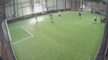 Equipe 1 Vs Equipe 2 - 18/07/18 19:43 - Loisir Dunkerque (LeFive) - Dunkerque (LeFive) Soccer Park