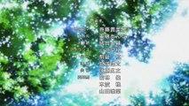ピアノの森 Piano no Mori (2018) 006.mp4_20180518_214234